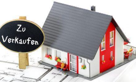 Verrentung der eigenen Immobilie