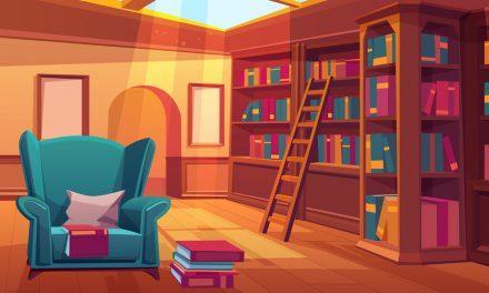 Buch, Film und Musik – Tipps der Redaktion