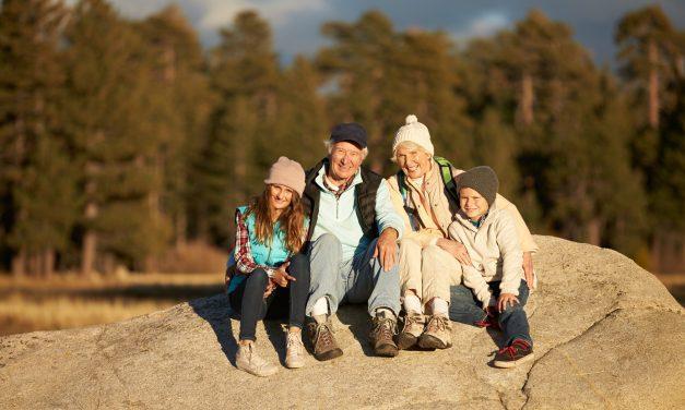 Winter-Tipps im Bayerischen Wald