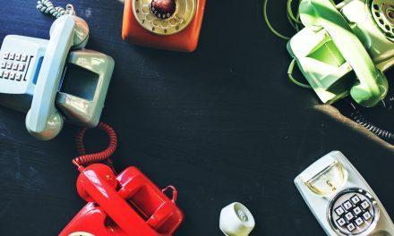 Impf-Telefon für über 70-jährige Münchner*innen