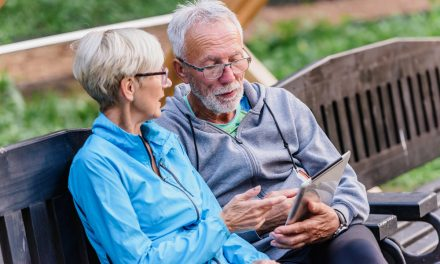 Kultur- und Freizeitangebote für Senior*innen